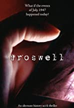 #Roswell