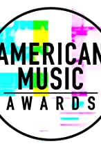 Primary image for American Music Awards 2017