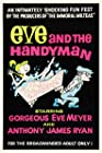 Eve and the Handyman