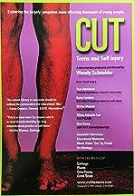 CUT: Teens and Self Injury