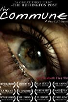 Image of The Commune: A New Cult Classic