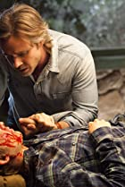 Image of True Blood: Burning Down the House