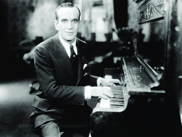 Al Jolson in The Jazz Singer (1927)