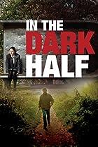 Image of In the Dark Half