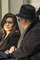 Image of The Blacklist: The Kenyon Family (No. 71)