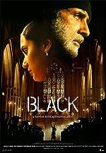 Black(2005)