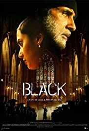 Image result for black movie