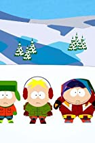 Image of South Park: Asspen