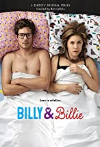 Primary image for Billy & Billie