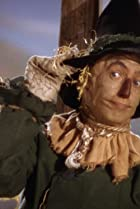 Image of The Scarecrow
