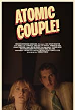 Atomic Couple!