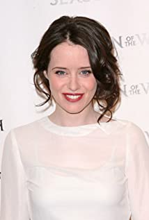 Claire Foy New Picture - Celebrity Forum, News, Rumors, Gossip