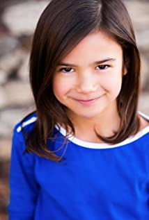 Scarlett Estevez Picture