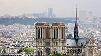 Cavern City - Paris