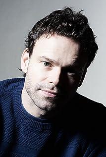 Mick Øgendahl Picture