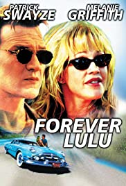 Forever Lulu (2000) Poster - Movie Forum, Cast, Reviews