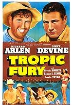 Tropic Fury