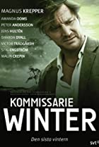 Image of Kommissarie Winter