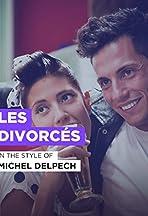 Les divorcés