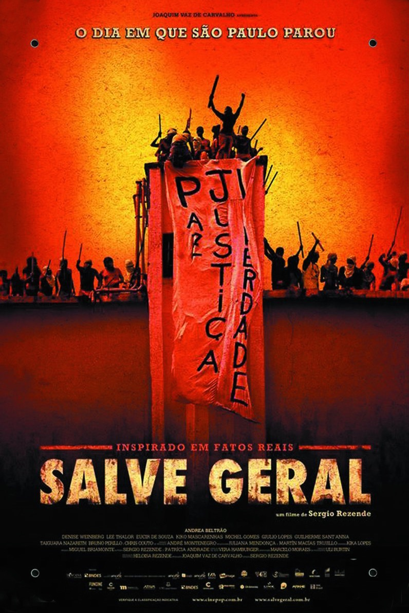 image Salve Geral Watch Full Movie Free Online