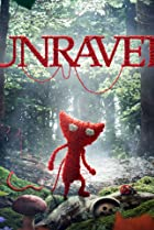 Image of Unravel