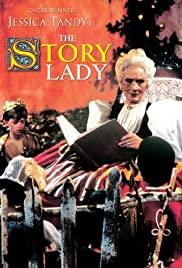 The Story Lady(1991) Poster - Movie Forum, Cast, Reviews