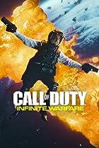 Image of Call of Duty: Infinite Warfare
