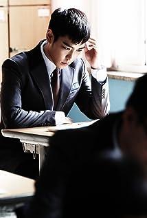 Aktori Seung-hyun Choi