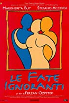 Image of Le fate ignoranti