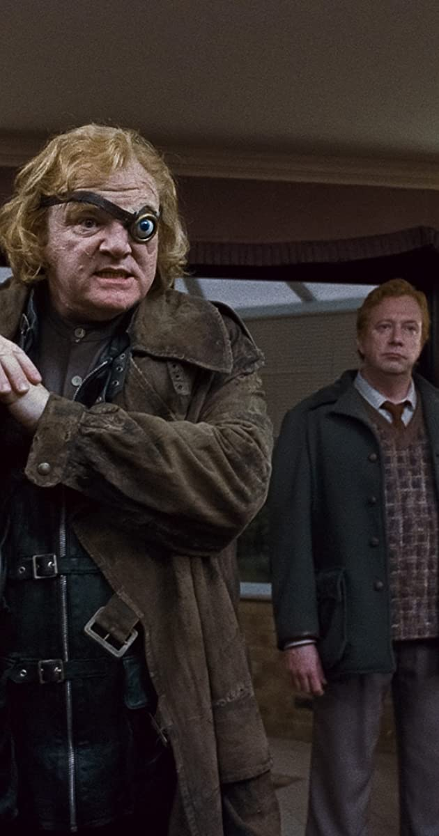 pictures amp photos from harry potter and the deathly