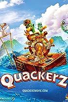 Image of Quackerz