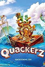Primary image for Quackerz