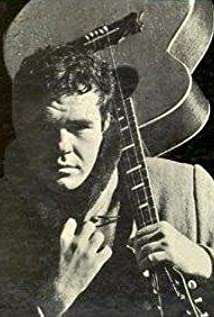 Hoyt Axton New Picture - Celebrity Forum, News, Rumors, Gossip