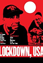 Lockdown, USA