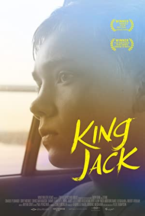 King Jack Legendado HD 720p