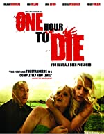 One Hour to Die(1970)