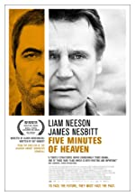 Five Minutes of Heaven(2009)