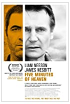 Five Minutes of Heaven (2009) Poster