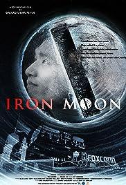 Iron Moon Poster