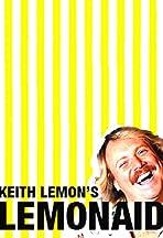 Keith Lemon's Lemonaid