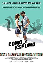 Como la espuma | 1Link MEGA Latino