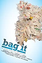 Image of Bag It