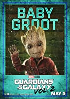 Guardians of the Galaxy Vol.2