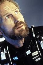 Image of John Robinson