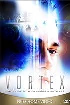Image of Vortex