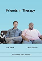 Friends in Therapy