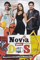 Image of Novia para dos