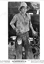 Gary Grimes's primary photo