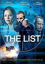 The List(1970)