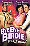 NBC Delays Bye Bye Birdie Live Musical Event--Find Out Why